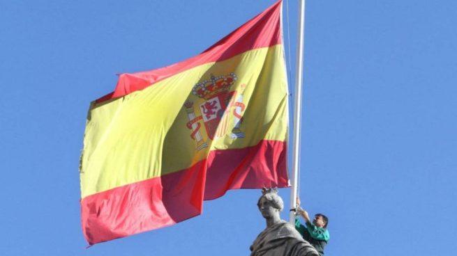 ¿Cuándo es el minuto de silencio por las víctimas del coronavirus en España?