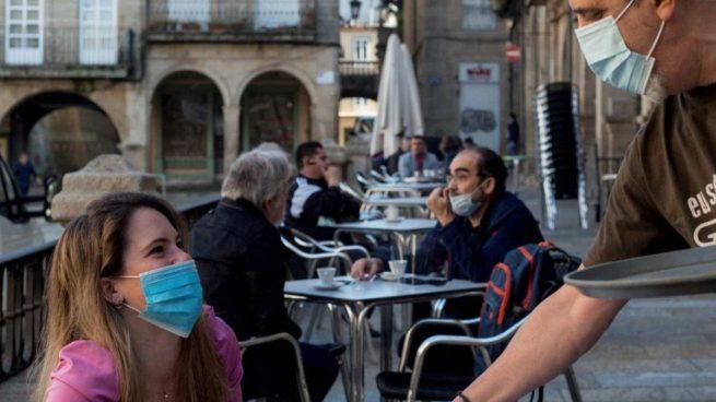 cataluña restricciones