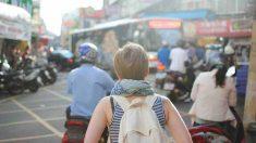 Principales enfermedades del viajero