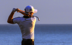 Lopesan Meloneras Golf reabre con todas las normas de seguridad de la Real Federación Española de Golf