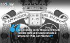 La Abogacía de Sánchez (antes del Estado) arremete contra la juez del 8-M