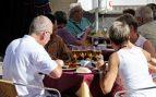 El Gobierno andaluz cambia las normas para ayudar al sector de la hostelería