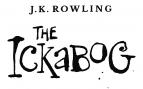 J.K. Rowling sorprende a sus fans con un libro digital gratuito para los
