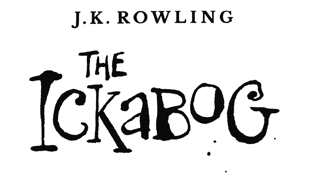 J.K. Rowling sorprende a sus fans con un libro digital gratuito para los niños confinados