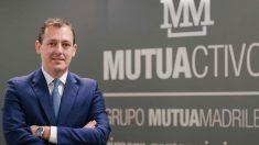 Juan Fuente Carral @mutuactivos