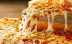La OCU revela cuáles son las mejores pizzas refrigeradas del mercado