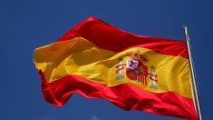 Luto oficial en España