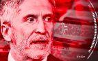 El Gobierno oculta al Congreso la 'Gestapillo' anti-bulos de Marlaska para perseguir las noticias críticas