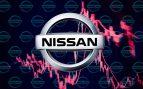 Las ventas de Nissan se desploman un 41,6% en abril y ya acumulan una caída de un 31% en 2020