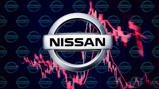 La plantilla de Nissan llega a Madrid y pide una reunión a Sánchez para frenar el cierre de las fábricas