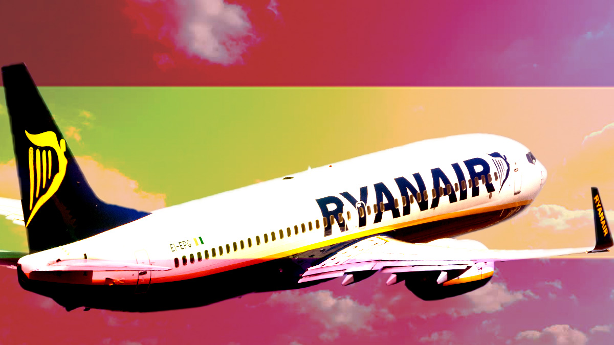 ryanair-retomara-vuelos-interior