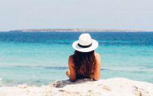 La contribución del sector turístico a la economía española de la que el Gobierno parece olvidarse