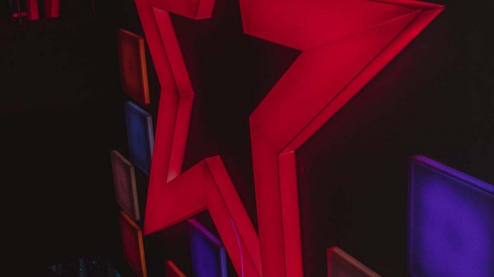 Cineworld prevé reabrir todas sus salas en julio y se dispara en Bolsa