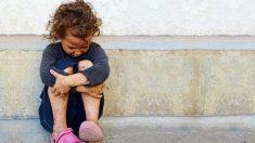 Alerta ante el aumento de la pobreza infantil para finales de 2020