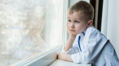 De qué modo el confinamiento afecta a los niños psicológicamente