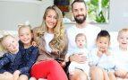 YouTube: Una influencer devuelve a su hijo adoptivo por tener necesidades especiales