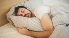 Dormir poco en el asma
