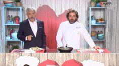 First Dates se convierte en ¿un programa de cocina?