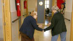 Las residencias de mayores de Sevilla suman más de 500 contagios de coronavirus