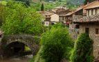 Los 5 pueblos más bonitos de España para las vacaciones de verano