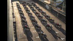 Honda Garage Dreams: Comienza la segunda edición del concurso de personalización
