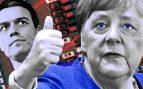 Merkel aumentará las ayudas directas a las empresas pero Sánchez no moviliza ni un euro