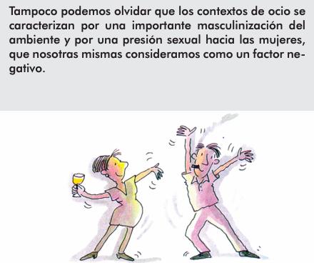 La nueva guía del Ministerio de Montero: «Las mujeres consumen alcohol por su situación de desigualdad»