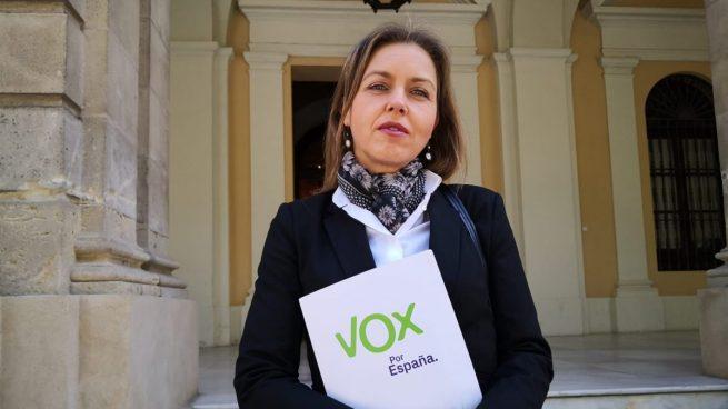 Vox Sevilla recuerda a Iglesias que un huido es «Puigdemont o los etarras»