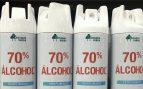 El desinfectante en spray de Mercadona que arrasa en ventas: así se utiliza