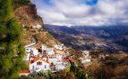 Los 10 pueblos que aspiran a ser Capital del Turismo Rural 2020