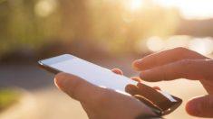 La OCU ha dado a conocer los tres mejores móviles por menos de 200 euros