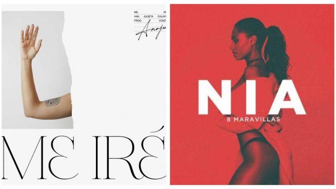 nia-anaju-singles-ot-2020