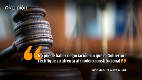 opinion-José-Manuel-Maza-Muriel-interior