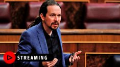 streaming-pablo-iglesias