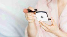 Hábitos y la rutina cosmética