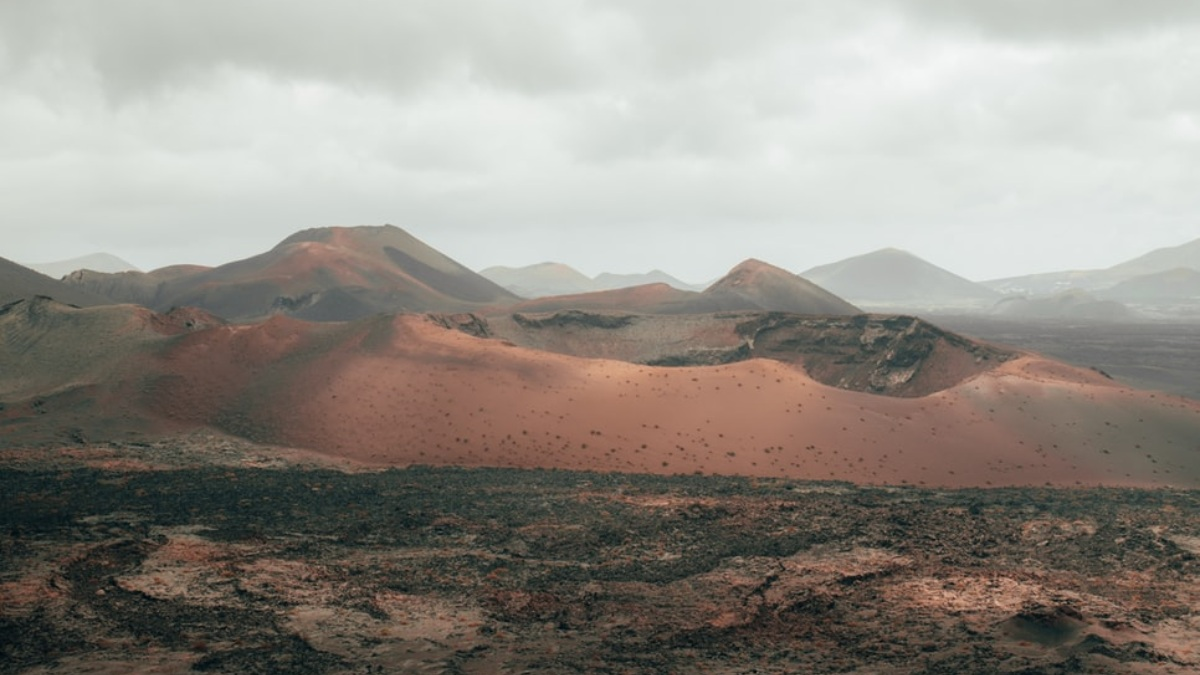 Día de Canarias: 5 lugares imprescindibles que visitar en Canarias