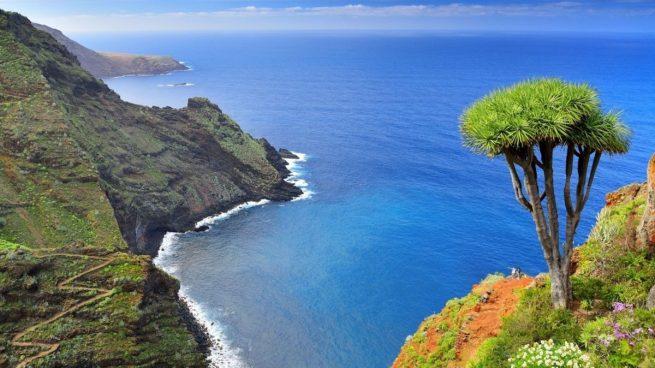 Día de Canarias: ¿por qué se celebra el 30 de mayo?