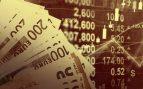 Santander, BBVA, IAG o Repsol. ¿Cuáles son las gangas de la Bolsa española?
