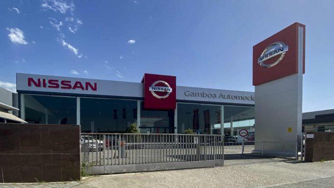 Así se gestó el cierre de Nissan Barcelona: el Gobierno fracasó en la búsqueda de inversores para la planta