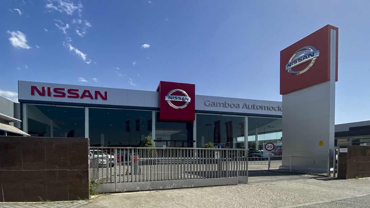 el Gobierno fracasó en la búsqueda de inversores para la planta – Noticias España