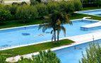 ¿Cuándo abrirán las piscinas en Córdoba? Calendario de apertura
