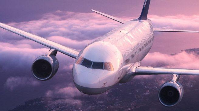 ¿Se podrá viajar en avión en julio? ¿Y en agosto?