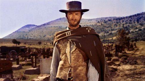 Conoce las mejores curiosidades sobre Clint Eastwood
