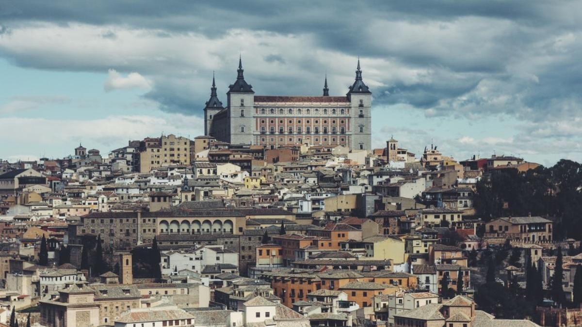 Día de Castilla-La Mancha: ¿por qué se celebra hoy, día 31 de mayo?