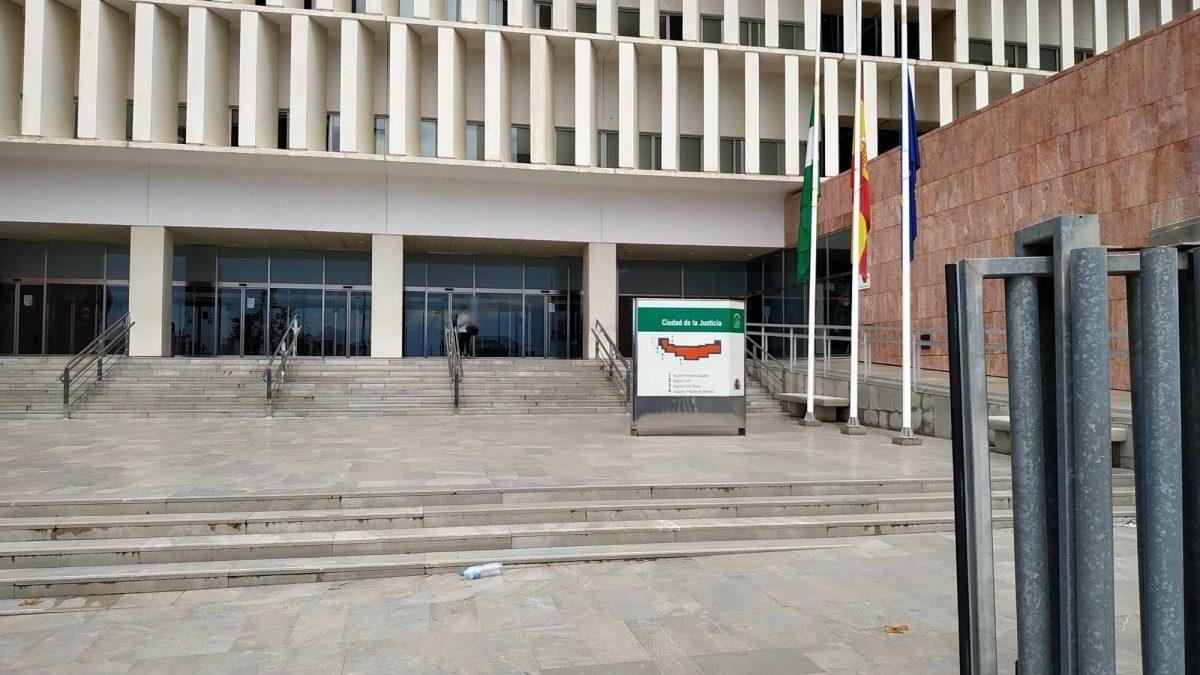 Málaga.- Tribunales.- El TS confirma la absolución de 28 acusados por tráfico de drogas tras anularse escucha telefónica