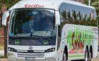 Socibus volverá a operar la ruta Córdoba-Madrid a partir de julio