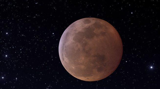 Eclipses lunares en junio 2020: Los dos eclipses lunares que no te puedes perder en junio