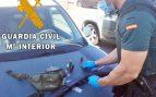 guardia-civil-escopeta-almeria (1)