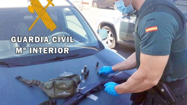 guardia-civil-escopeta-almeria (1)