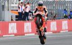 GP Japón MotoGP